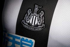Image de l'article Puma et Newcastle United présentent les maillots 2019-2020