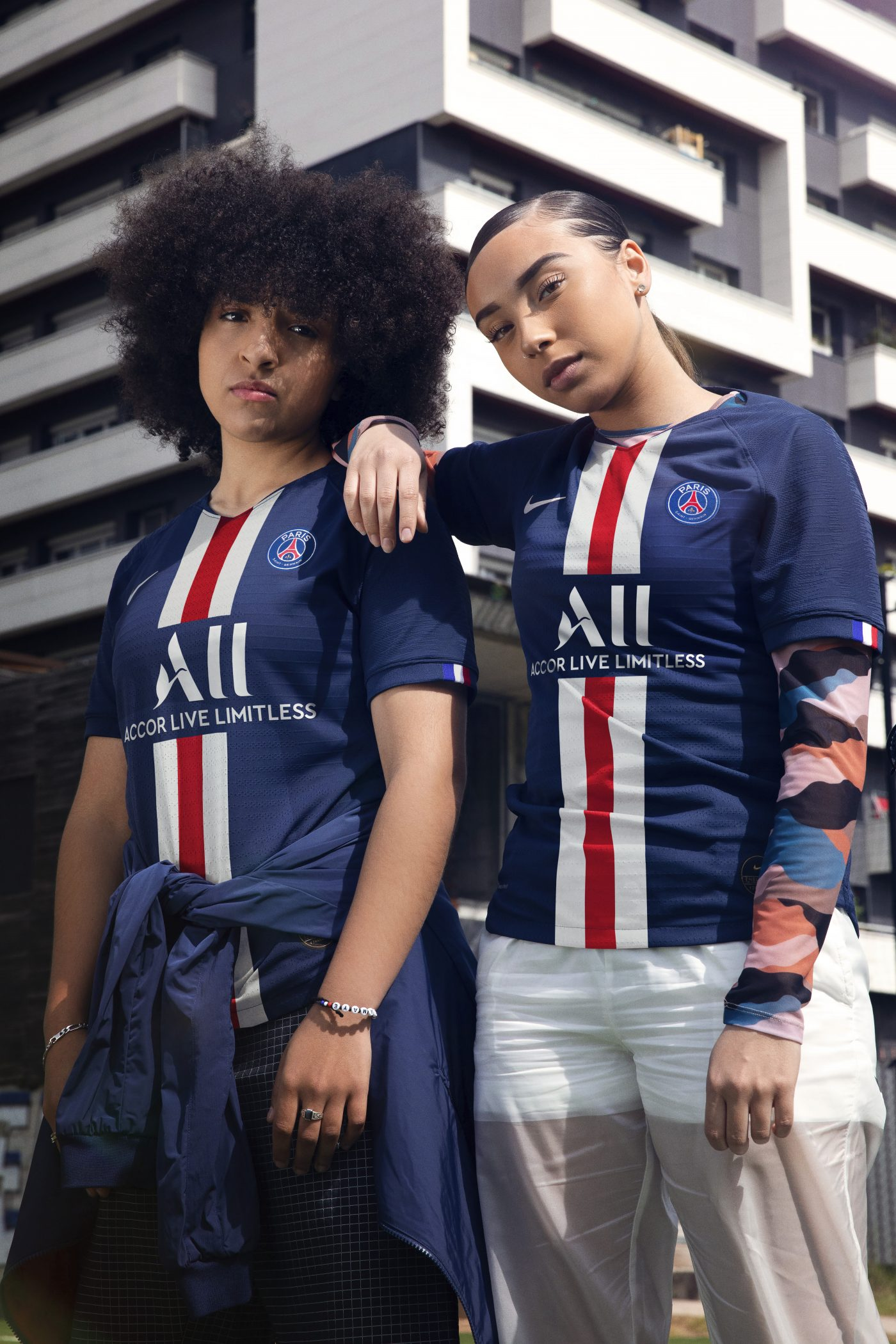 maillot-domicile-paris-saint-germain-psg-2019-2020-nike-1