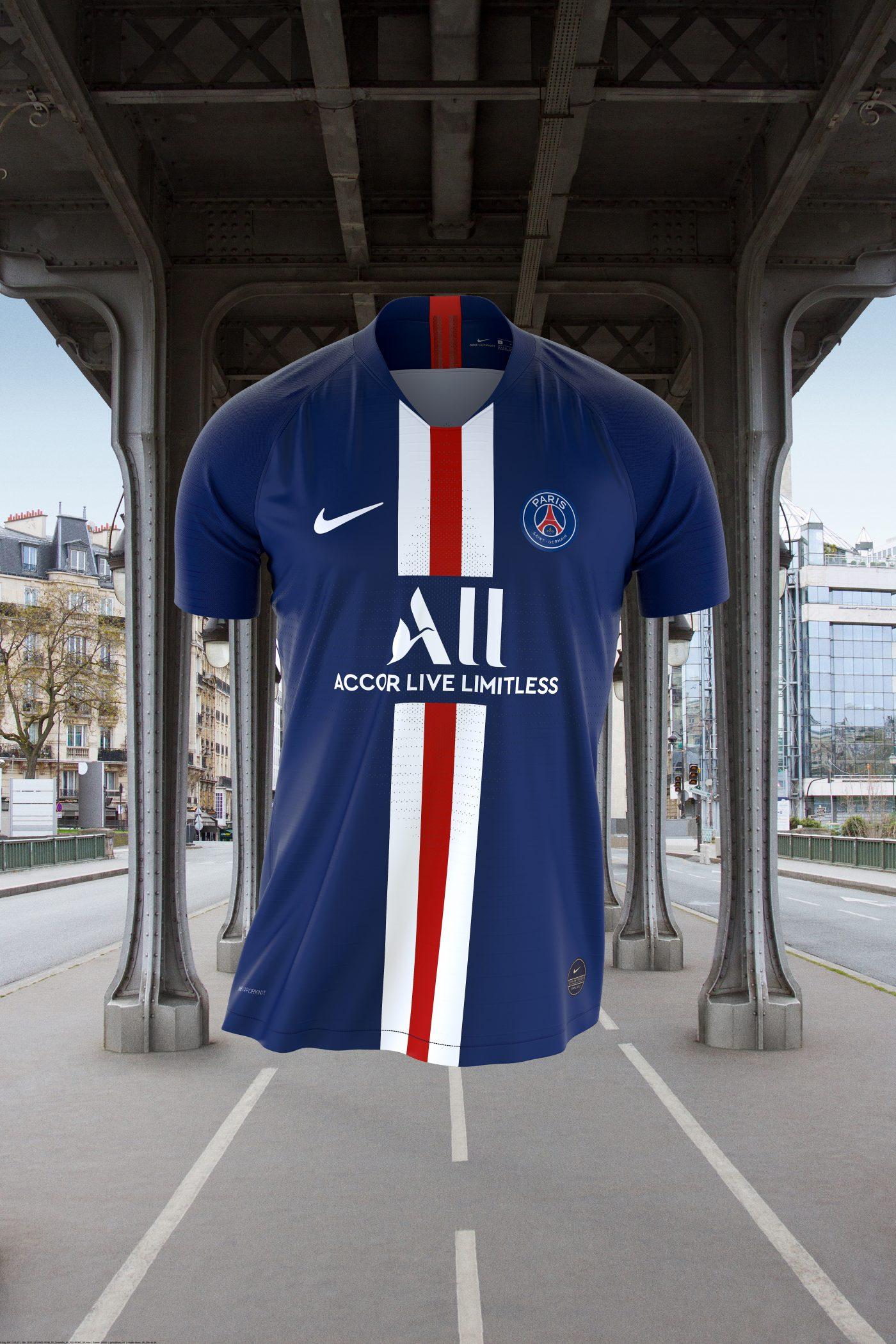 maillot-domicile-paris-saint-germain-psg-2019-2020-nike-14