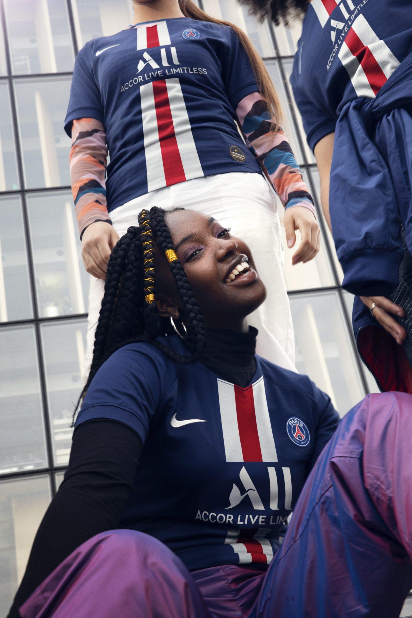 maillot-domicile-paris-saint-germain-psg-2019-2020-nike-4