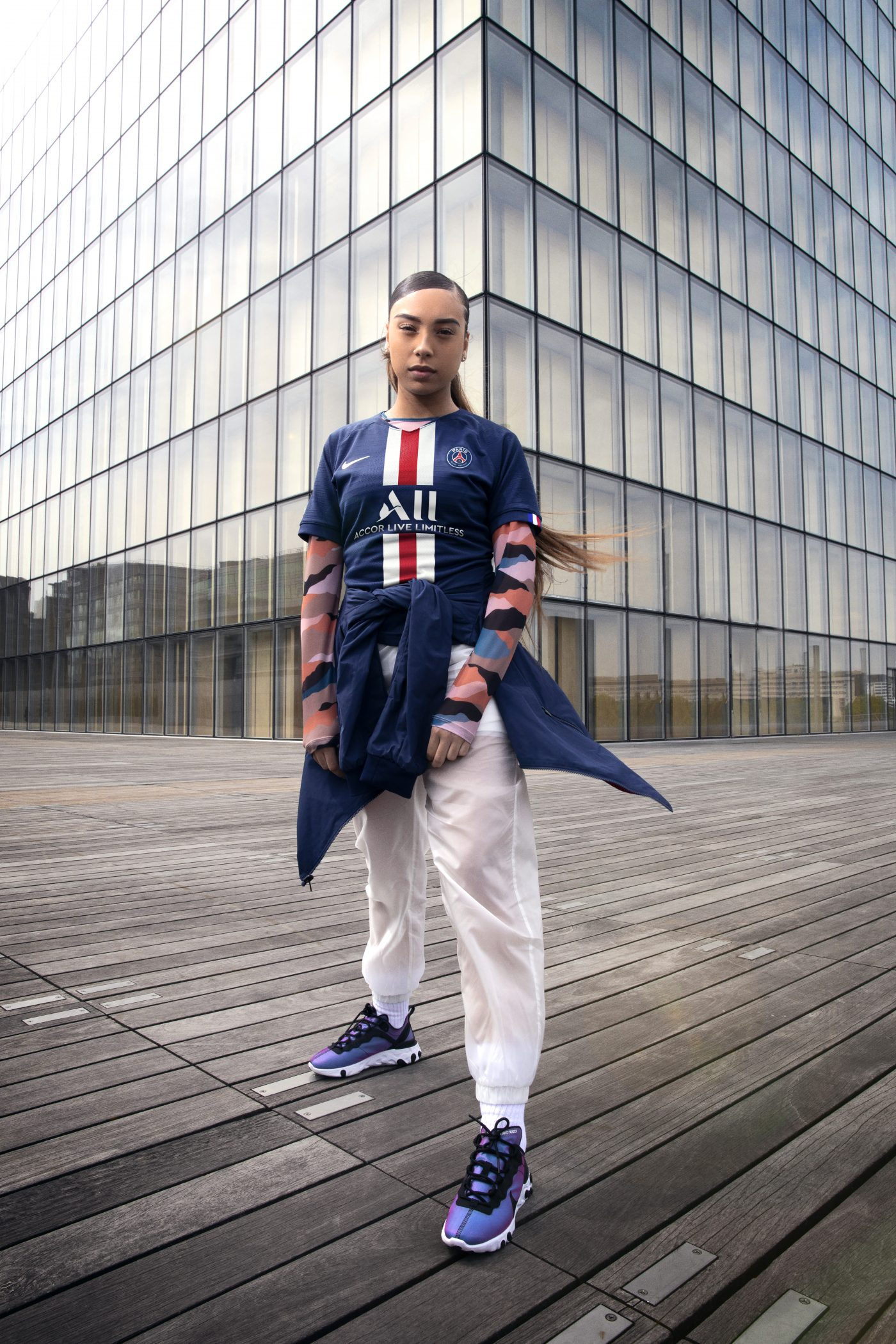 maillot-domicile-paris-saint-germain-psg-2019-2020-nike-5