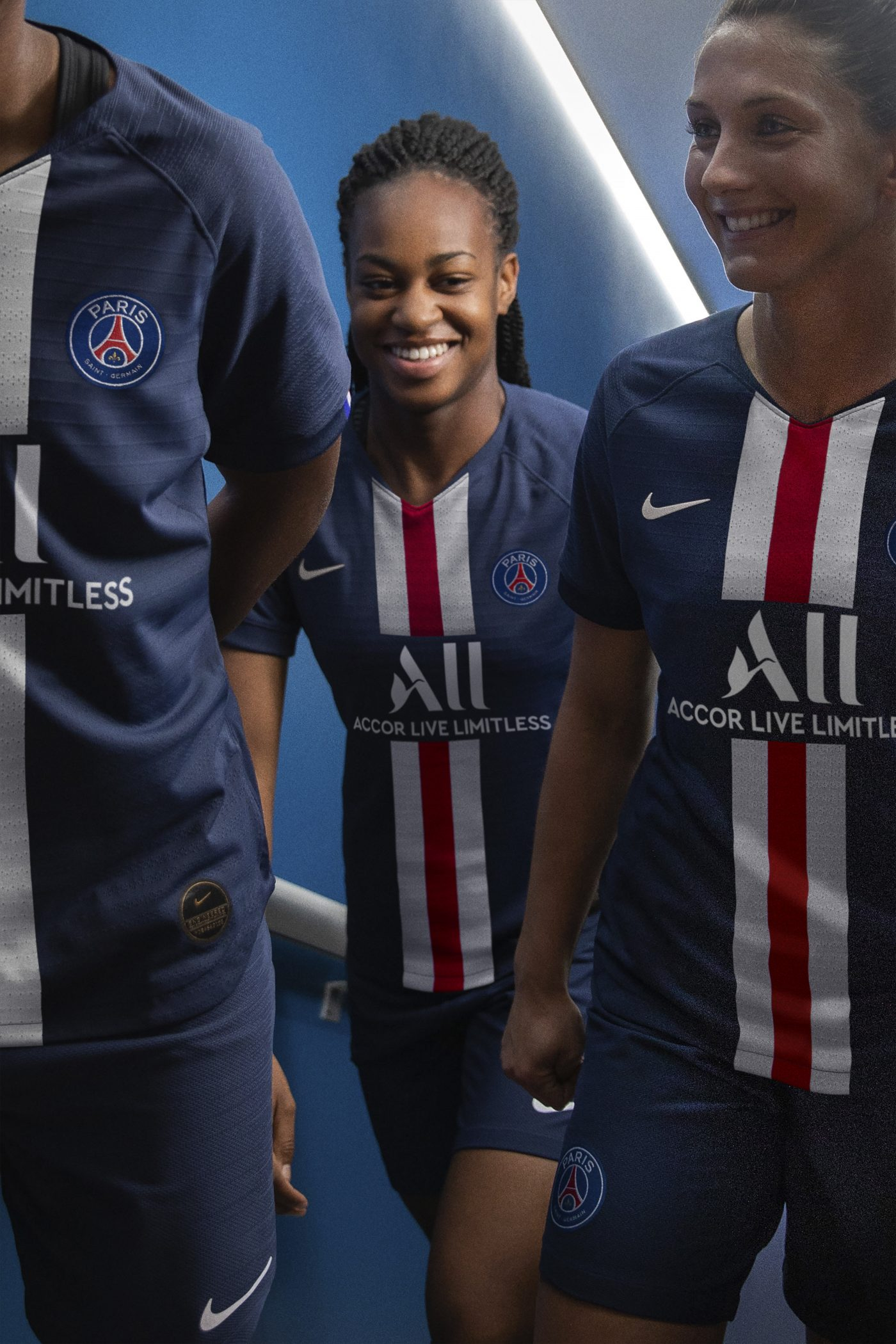 maillot-domicile-paris-saint-germain-psg-2019-2020-nike-8