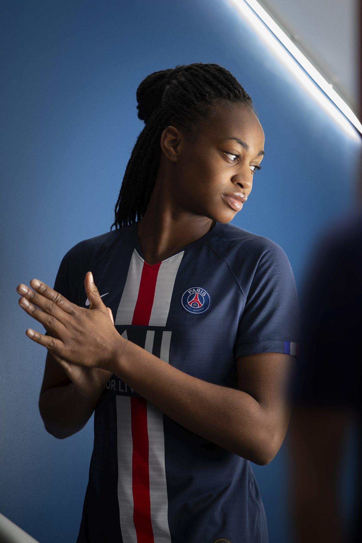 maillot-domicile-paris-saint-germain-psg-2019-2020-nike-9