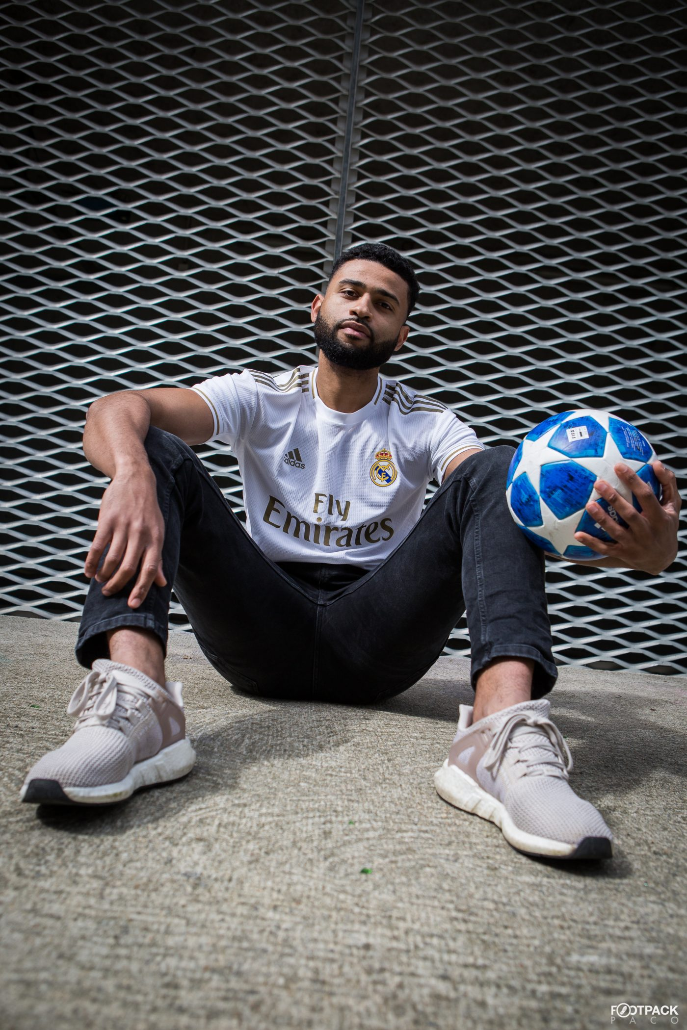 maillot-domicile-real-madrid-2019-2020-adidas-4