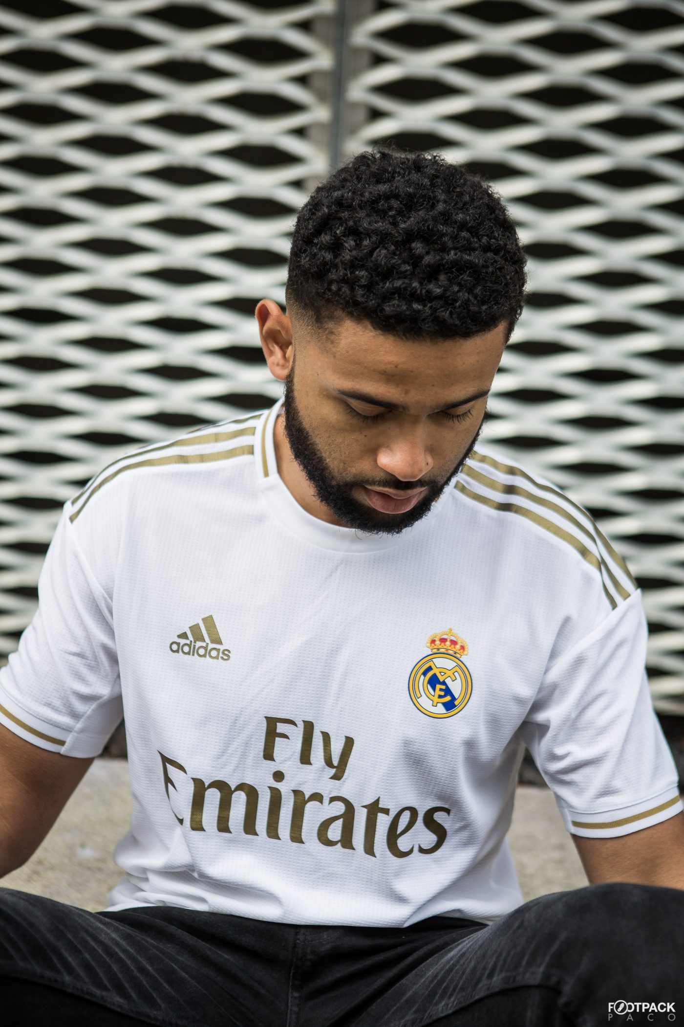 maillot-domicile-real-madrid-2019-2020-adidas-6