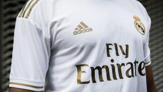 Image de l'article Le Top 20 des plus gros contrats clubs/équipementiers football dans le Monde