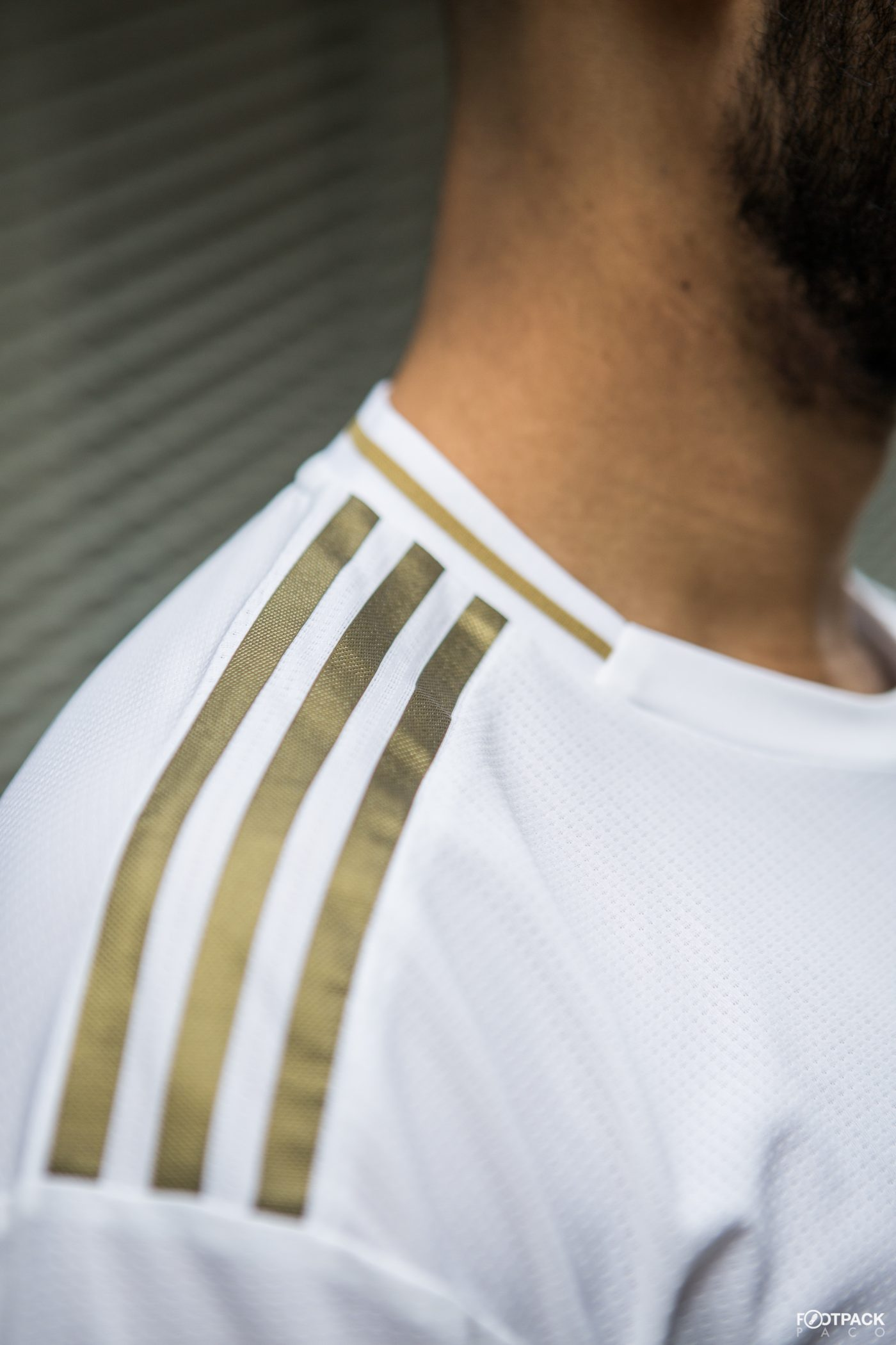 maillot-domicile-real-madrid-2019-2020-adidas-8