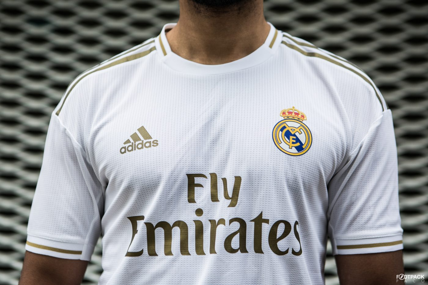maillot-domicile-real-madrid-2019-2020-adidas-9