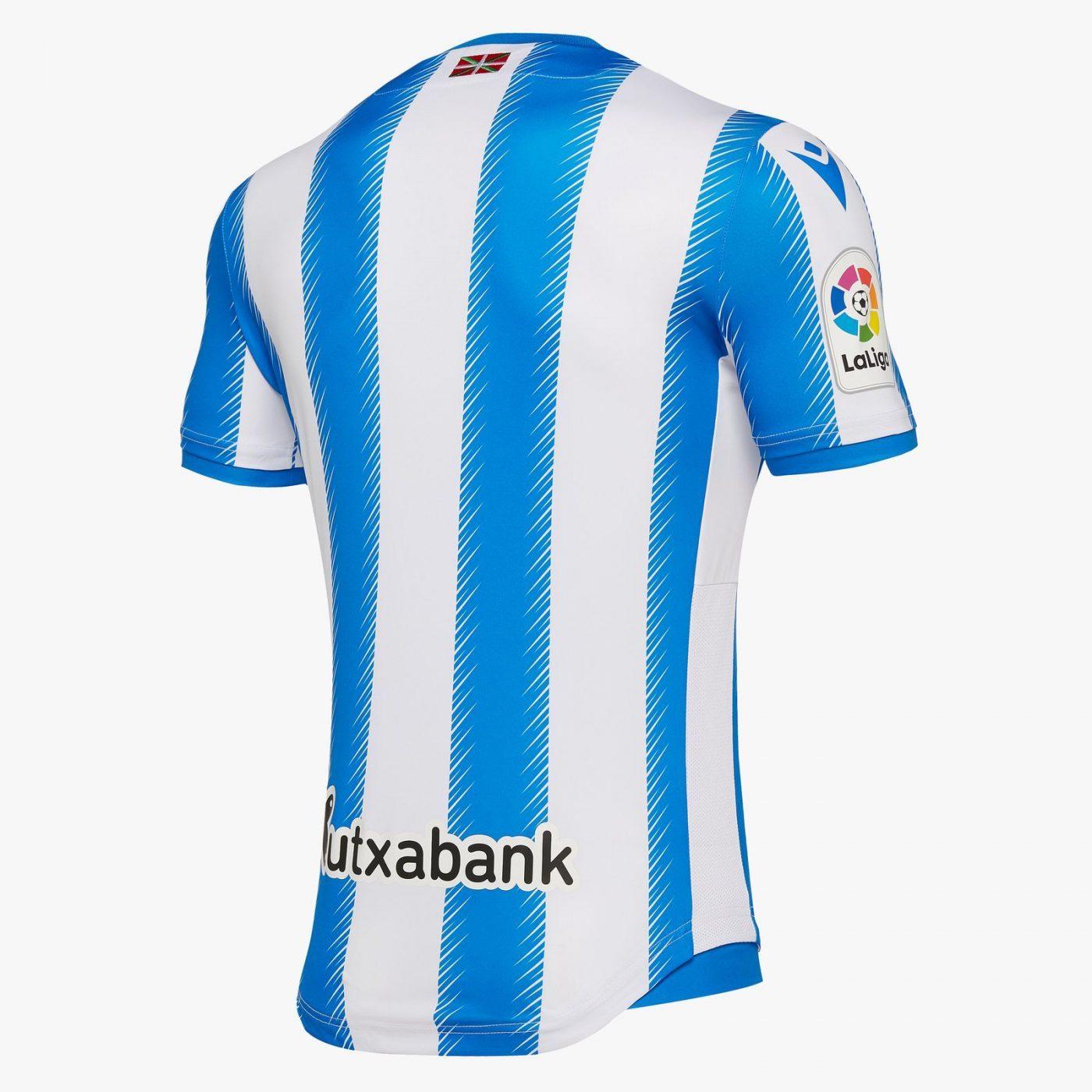 maillot-domicile-real-sociedad-2019-2020-macron-1