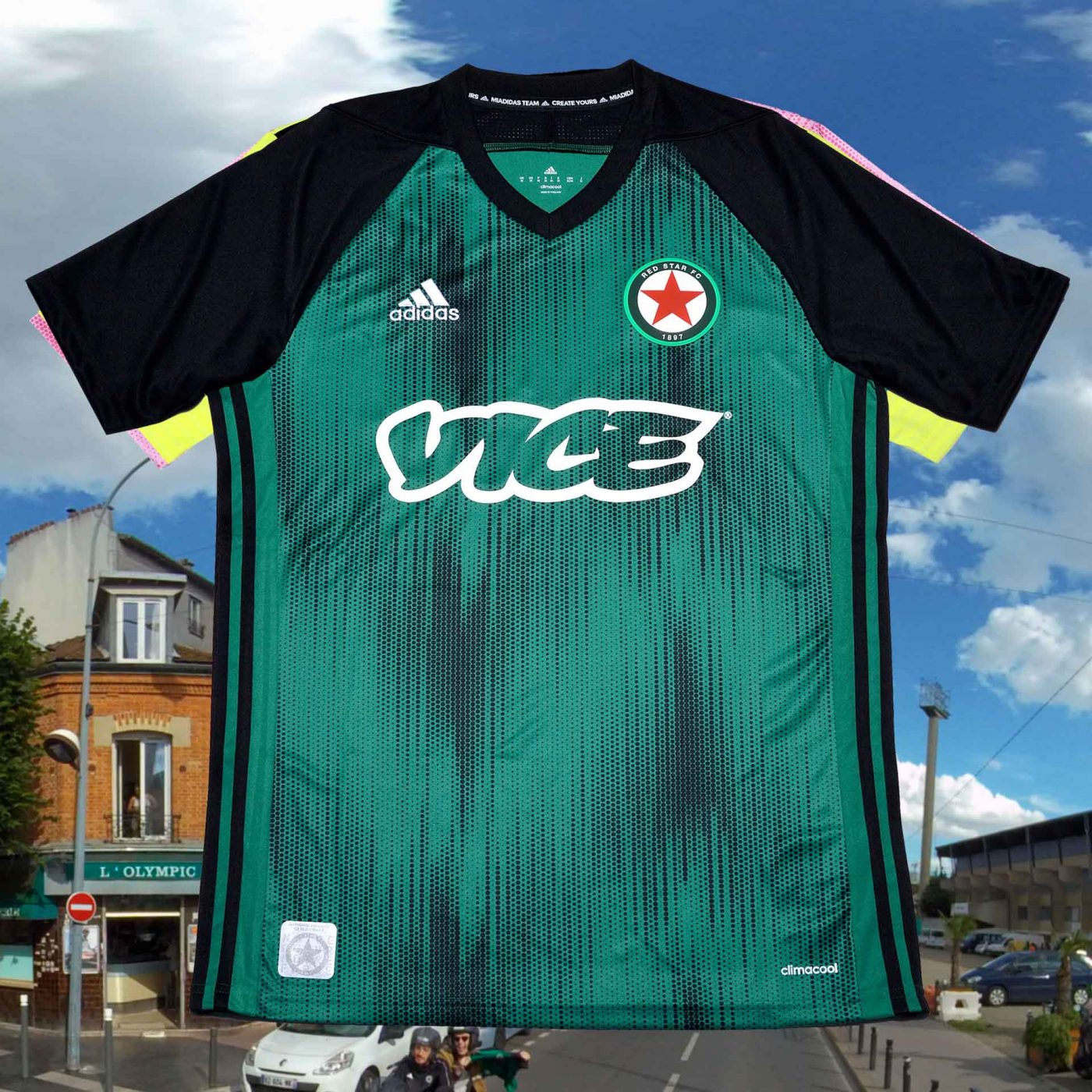maillot-domicile-red-star-2019-2020-adidas-google-street-view