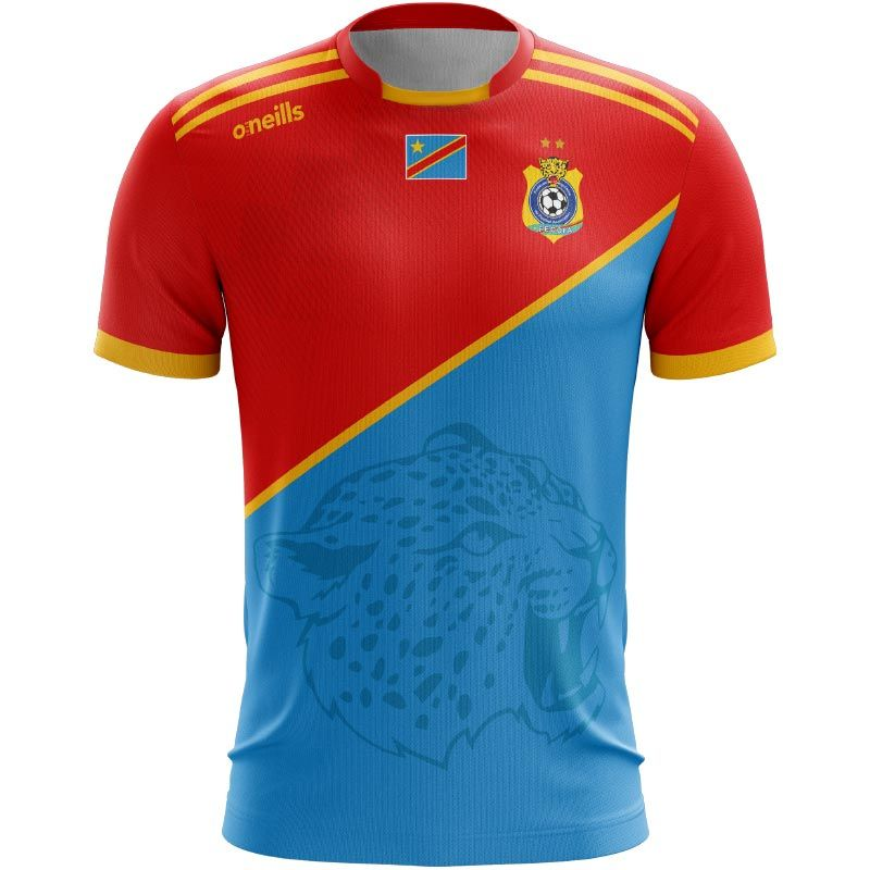 maillot-domicile-republique-democratique-congo-2019-can-oneills