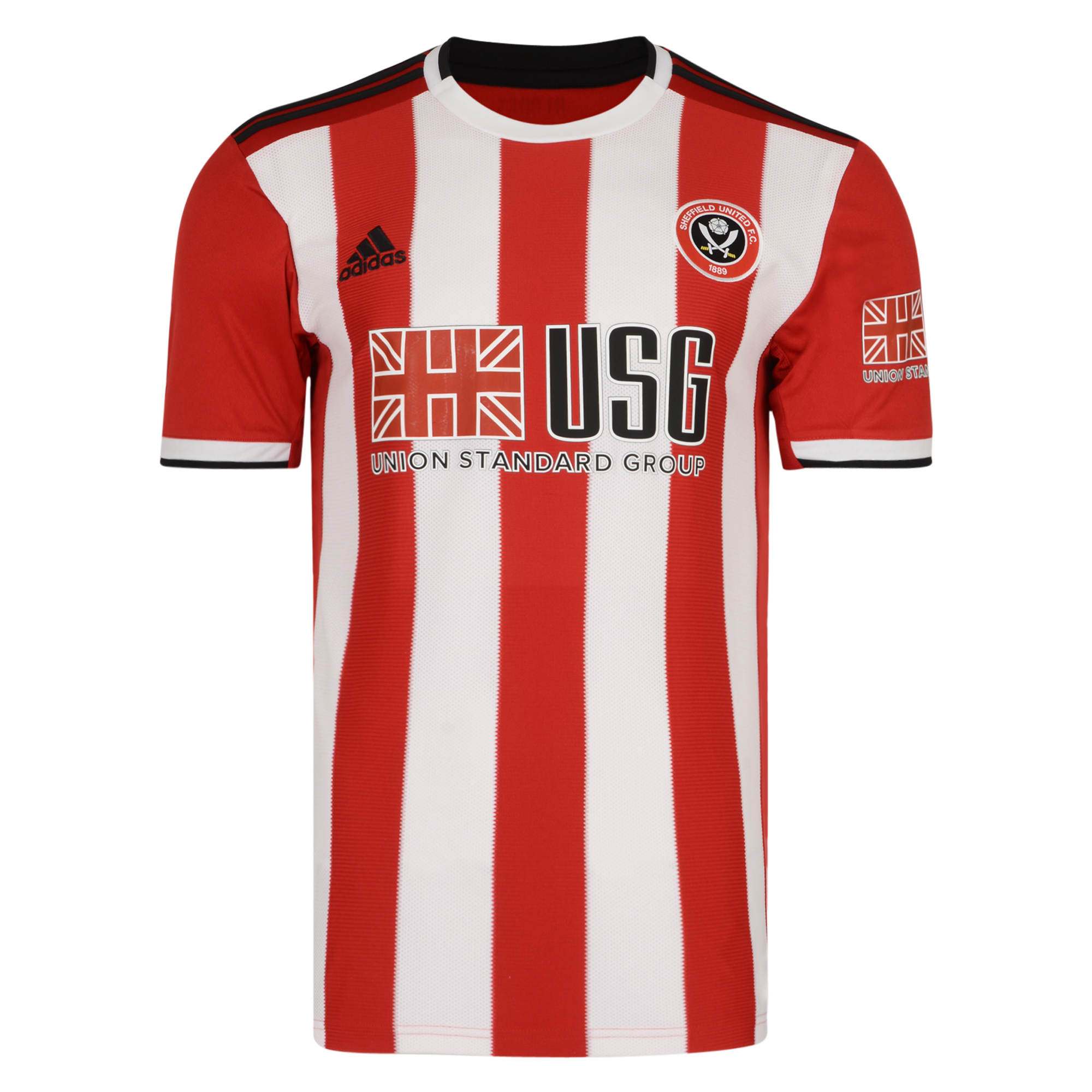maillot-domicile-sheffield-united-2019-2020-adidas-1