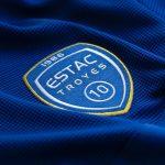 Troyes, nouveau membre du City Football Group et bientôt chez Puma ?