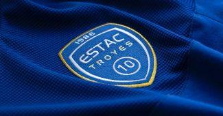Image de l'article Troyes, nouveau membre du City Football Group et bientôt chez Puma ?