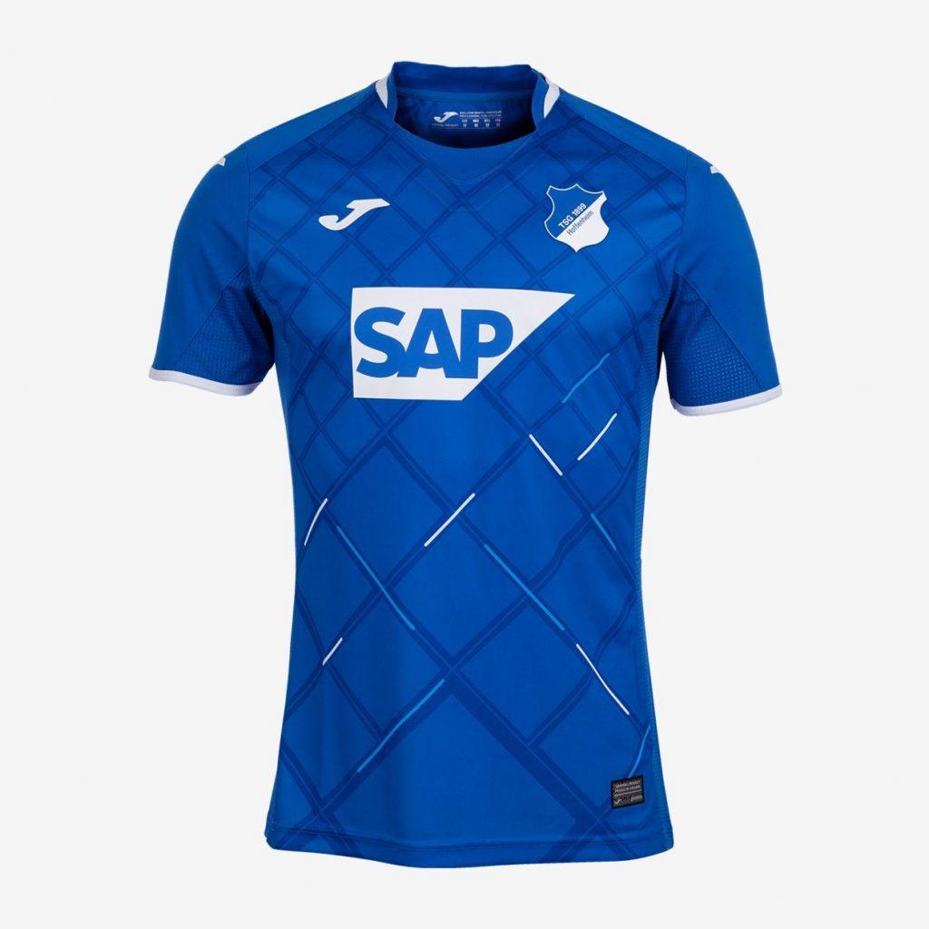 maillot-domicile-tsg-hoffenheim-2019-2020-joma