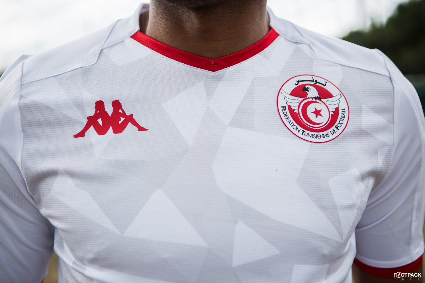 maillot-domicile-tunisie-coupe-afrique-nations-2019-kappa-footpack-8