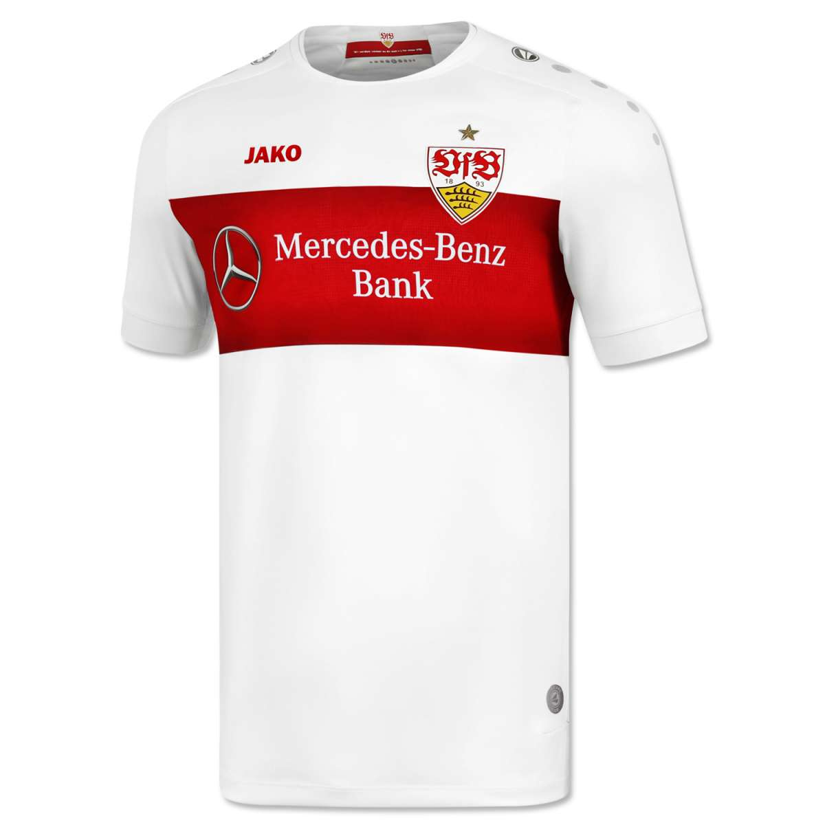 maillot-domicile-vfb-stuttgart-2019-2020-jako