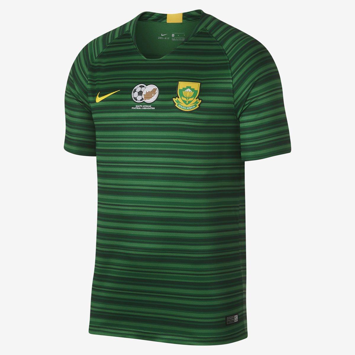 maillot-exterieur-afrique-du-sud-can-2019-nike