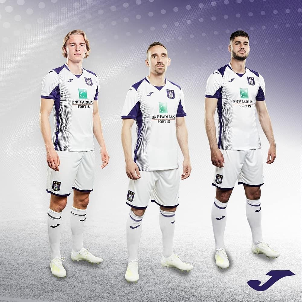 maillot-exterieur-anderlecht-2019-2020-joma-1