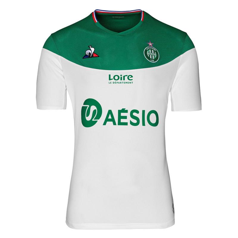 maillot-exterieur-as-saint-etienne-2019-2020-le-coq-sportif-