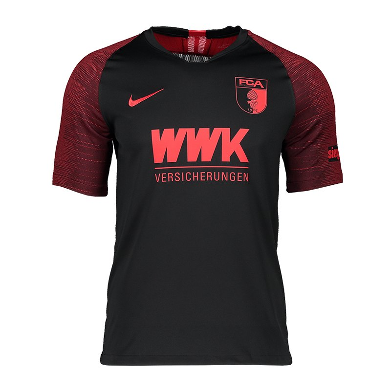 maillot-exterieur-augsbourg-2019-2020-nike