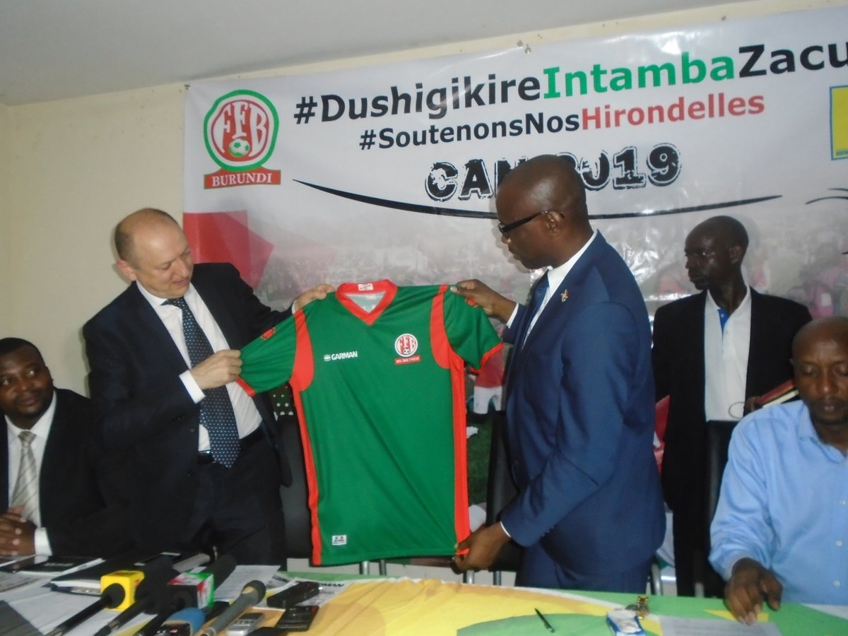 maillot-exterieur-burundi-garman-can-2019