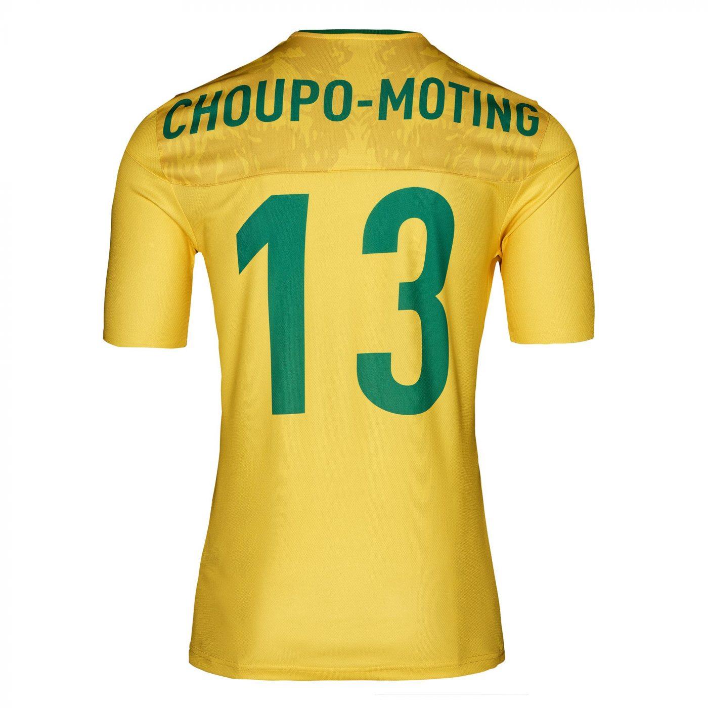 maillot-exterieur-cameroun-can-2019-coupe-du-monde-feminine-2019-le-coq-sportif-3