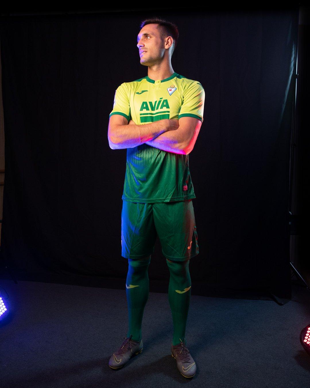 maillot-exterieur-eibar-2019-2020-joma-1