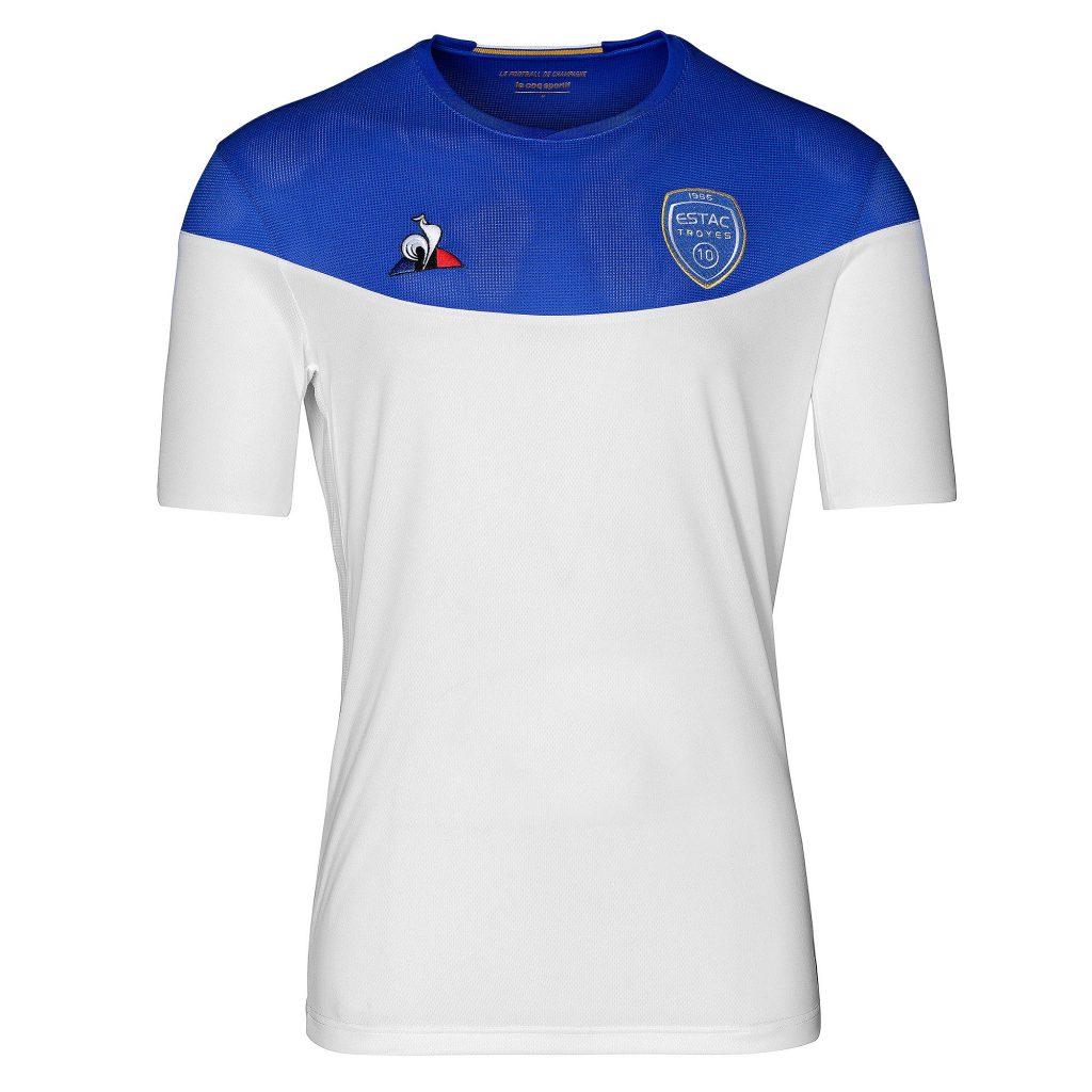 maillot-exterieur-estac-troyes-2019-2020-le-coq-sportif-1