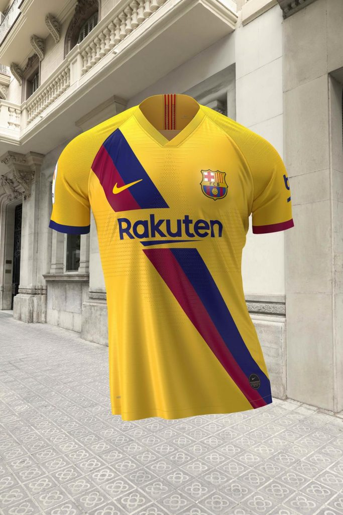 maillot-exterieur-fc-barcelone-2019-2020-nike-1