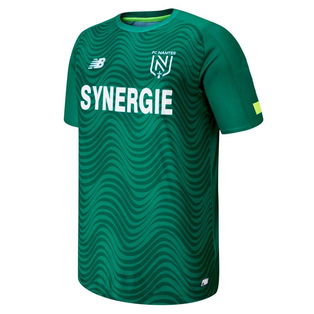 maillot-exterieur-fc-nantes-2019-2020-new-balance
