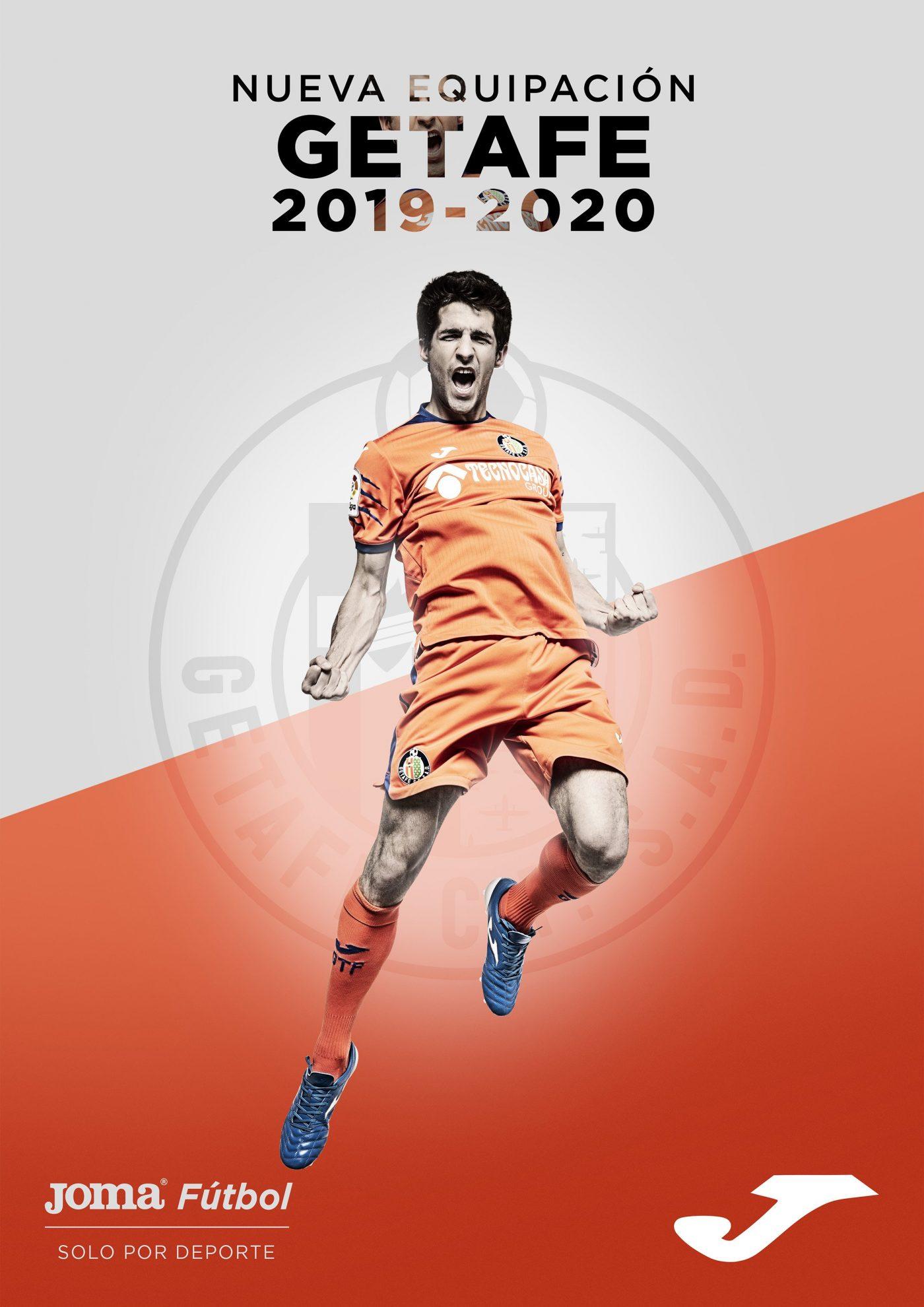 maillot-exterieur-getafe-2019-2020-joma