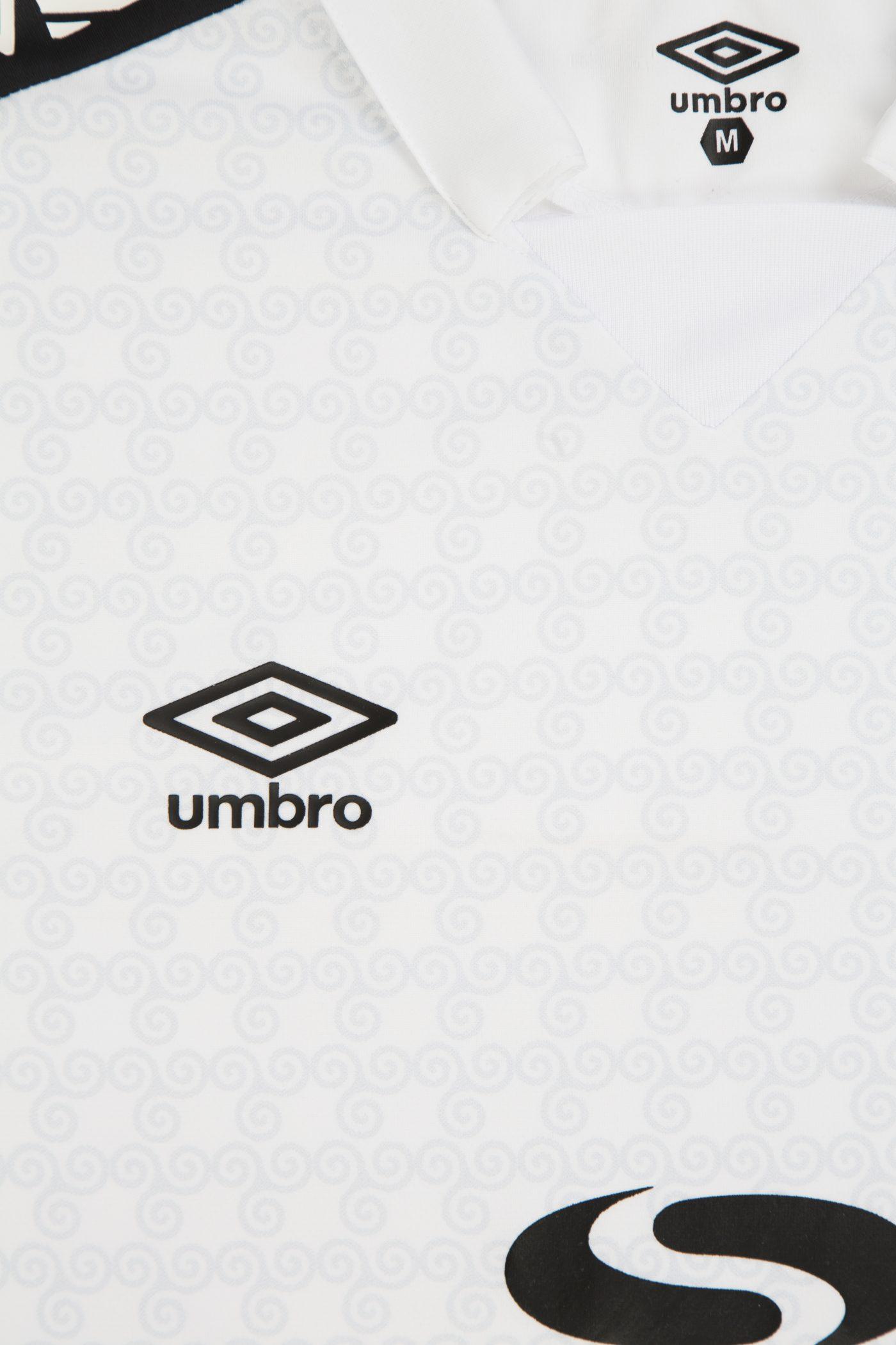 maillot-exterieur-guingamp-2019-2020-umbro-1