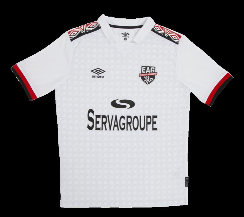 maillot-exterieur-guingamp-2019-2020-umbro-2