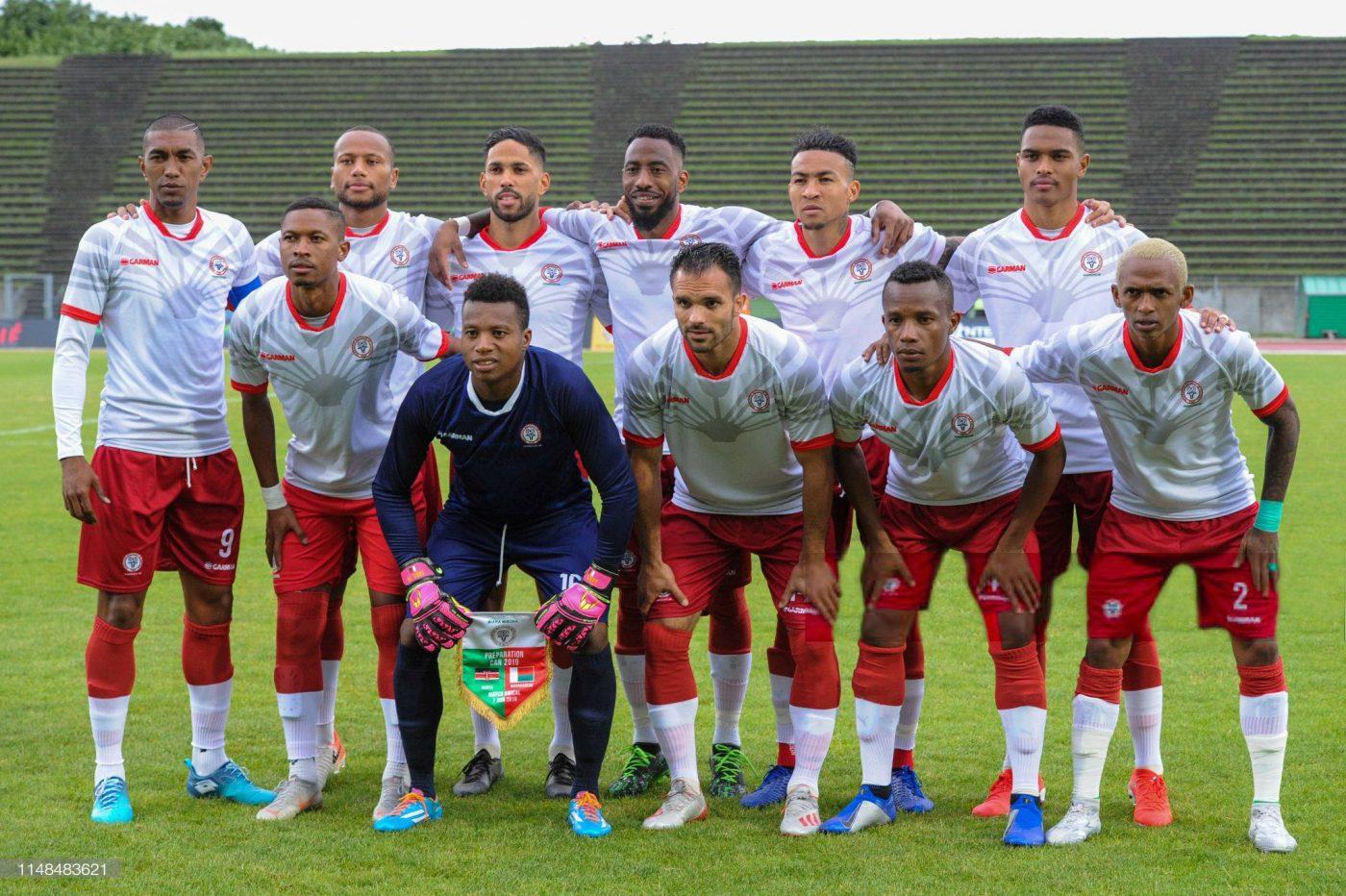 maillot-exterieur-madagascar-coupe-afrique-des-nations-2019-garman