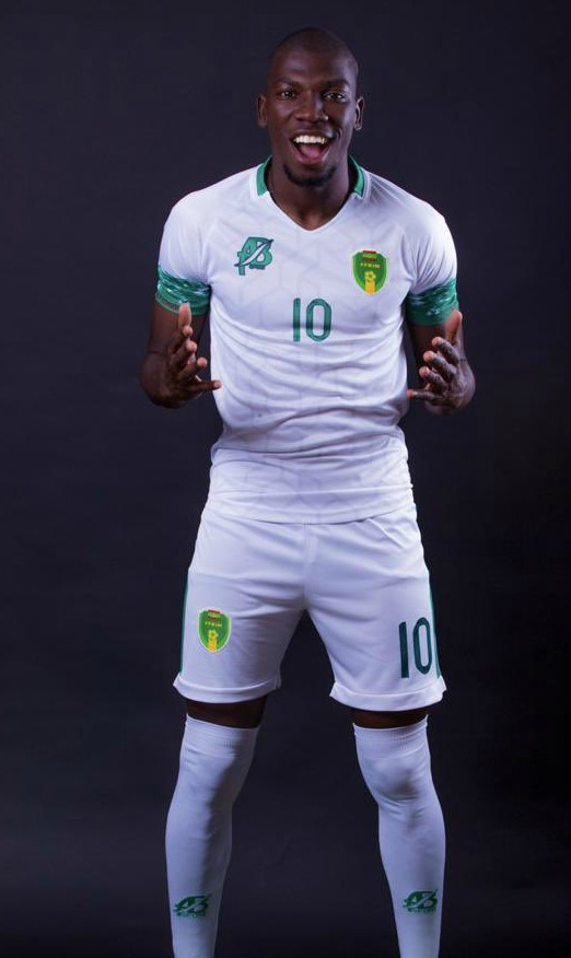 maillot-exterieur-mauritanie-ab-sport-can-2019-1