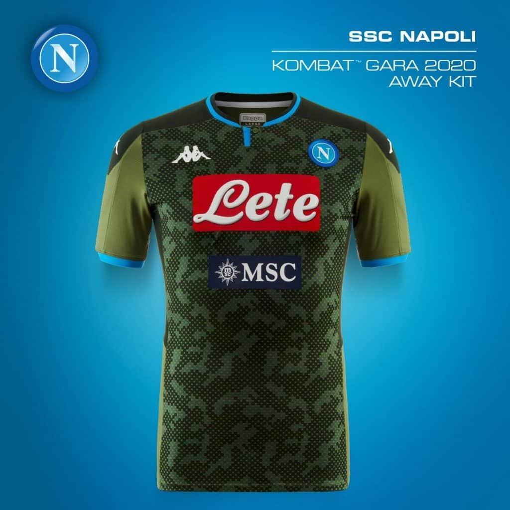 maillot-exterieur-napoli-2019-2020-kappa
