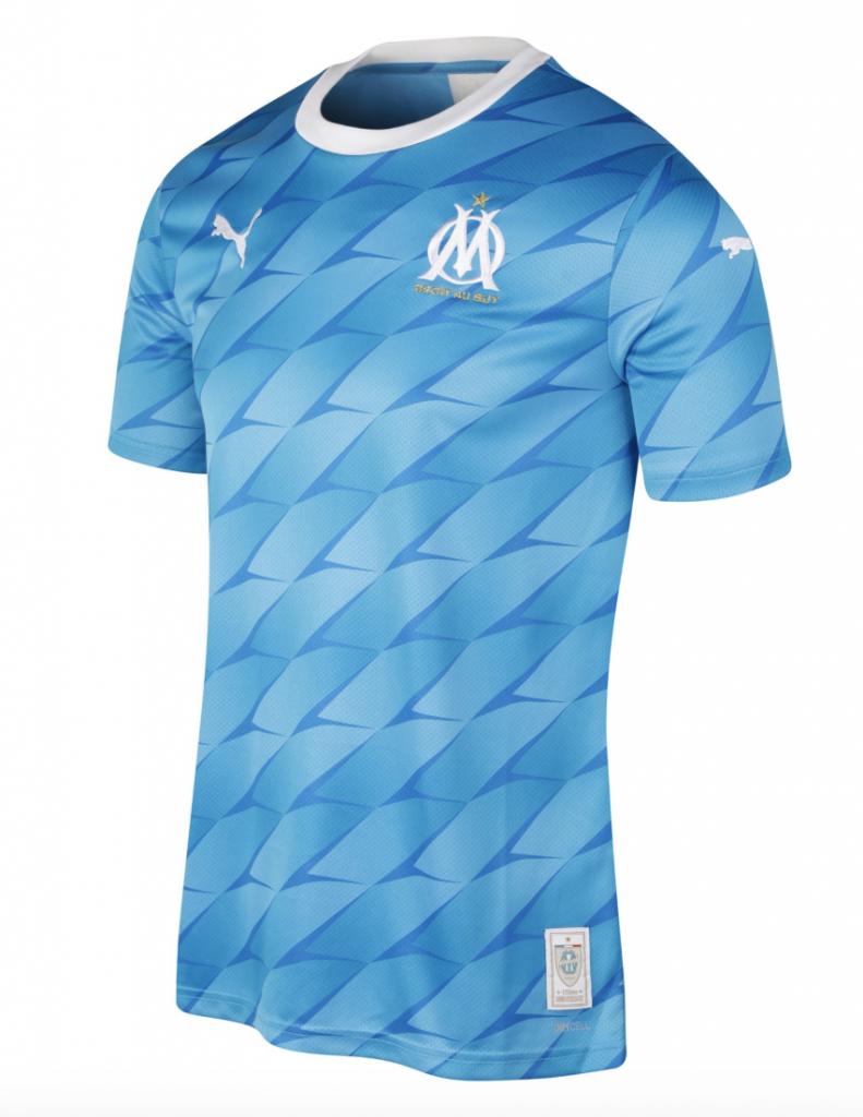 maillot-exterieur-om-marseille-2019-2020-puma