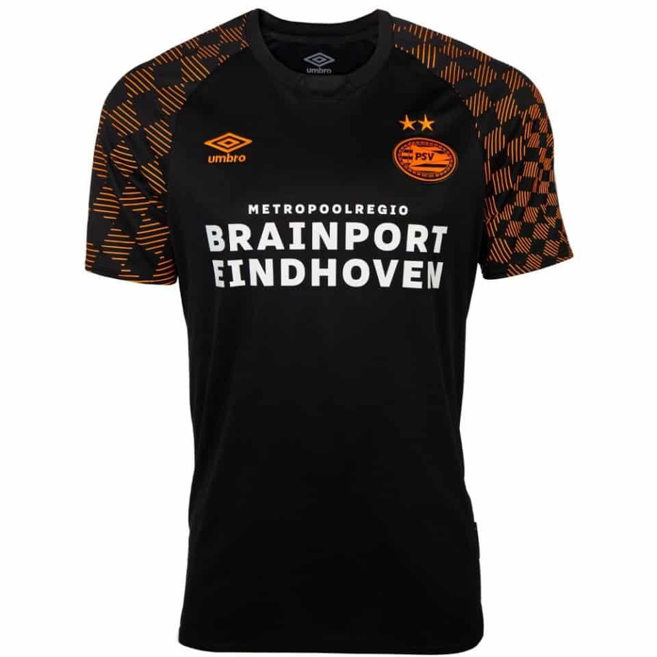 maillot-exterieur-psv-eindhoven-2019-2020-umbro