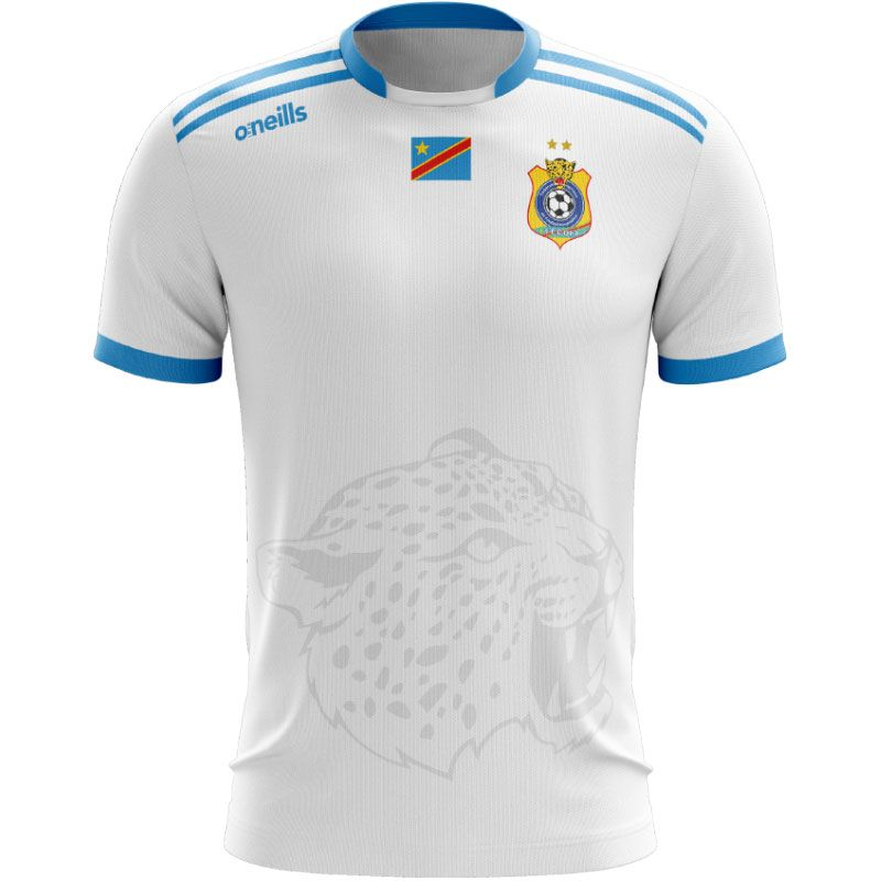 maillot-exterieur-republique-democratique-congo-2019-can-oneills