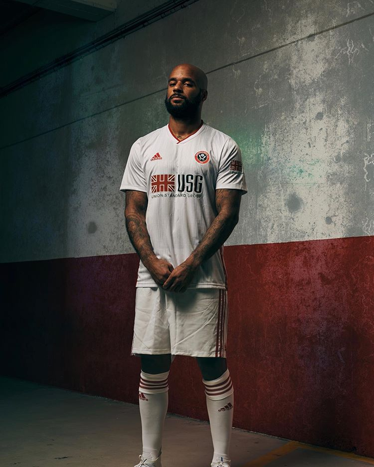 maillot-exterieur-sheffield-united-2019-2020-adidas