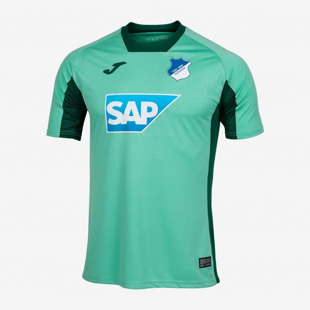 maillot-exterieur-tsg-hoffenheim-2019-2020-joma