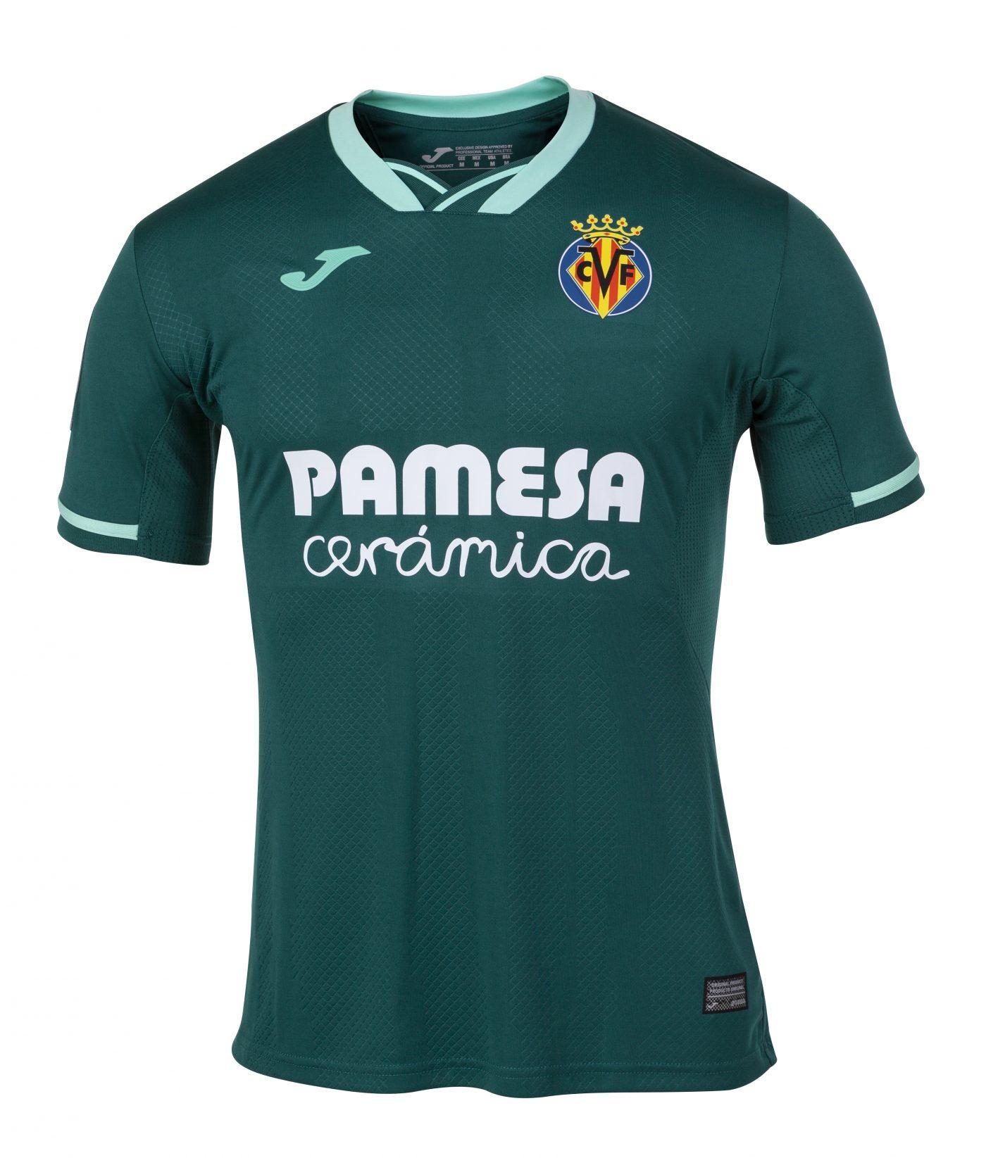 maillot-exterieur-villarreal-2019-2020-joma-1
