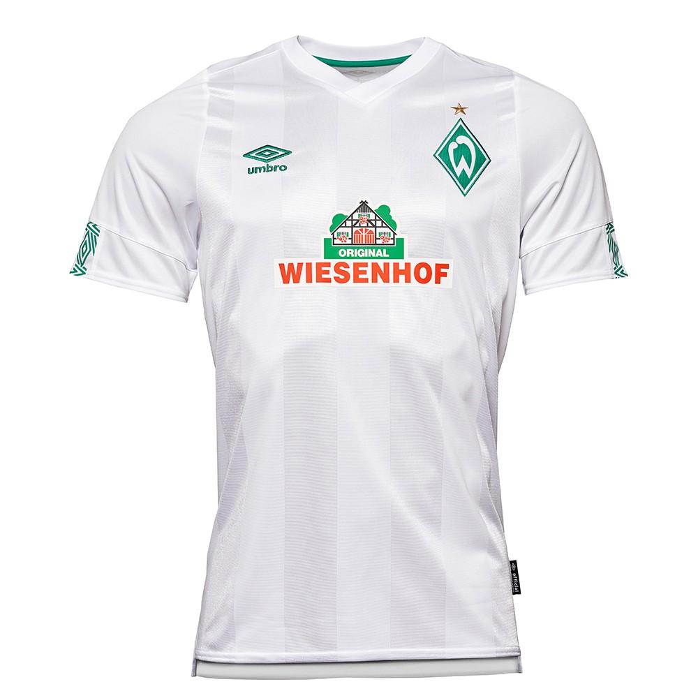 maillot-exterieur-werder-breme-2019-2020-umbro-1
