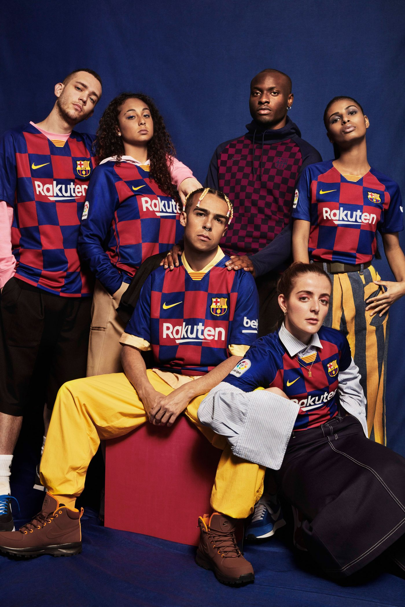 maillot-fc-barcelone-domicile-2019-2020-nike-2