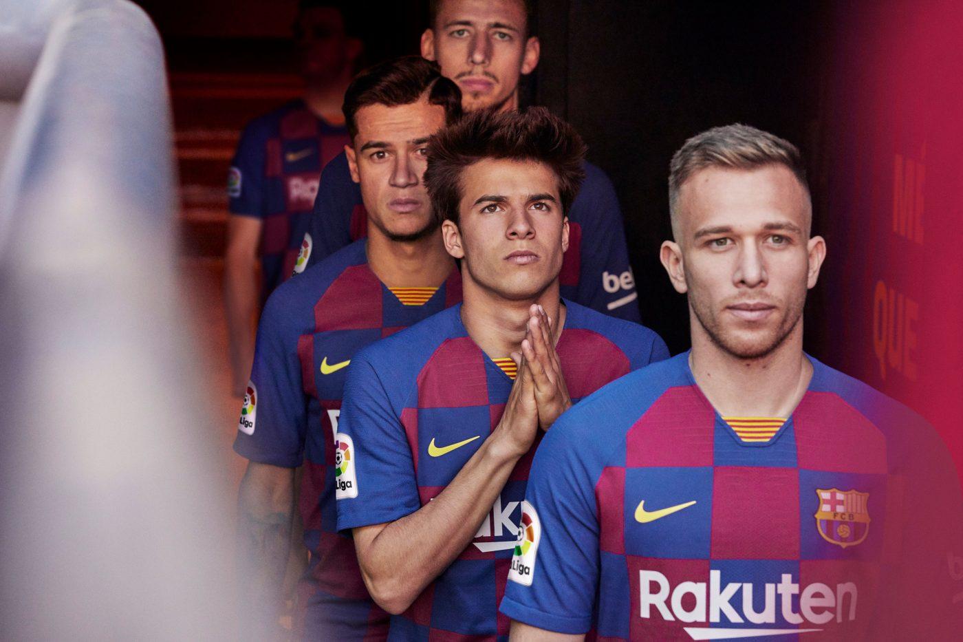 maillot-fc-barcelone-domicile-2019-2020-nike-3