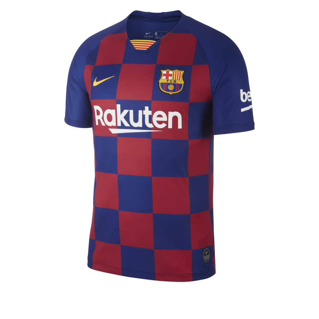 maillot-fc-barcelone-domicile-2019-2020-nike-5
