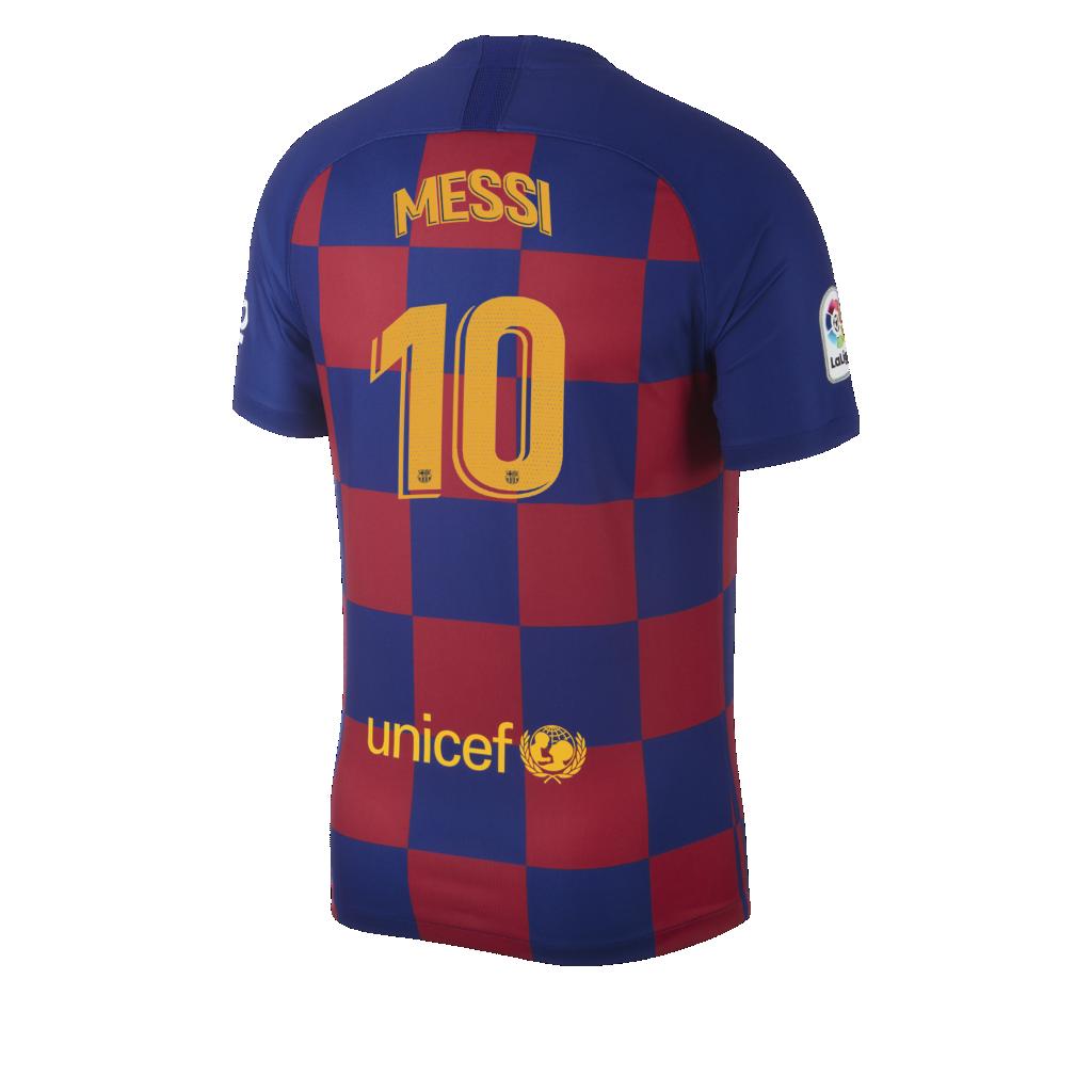 maillot-fc-barcelone-domicile-2019-2020-nike-messi