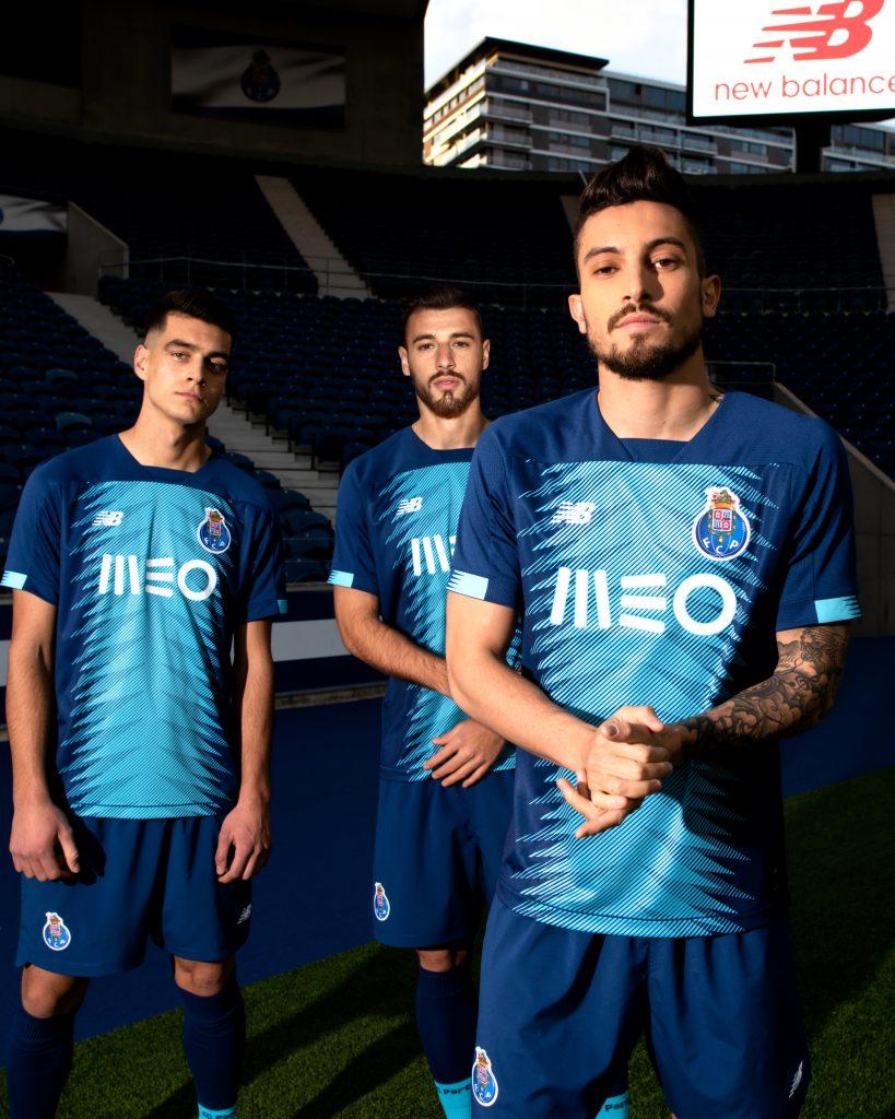maillot-fc-porto-third-2019-2020-new-balance-1