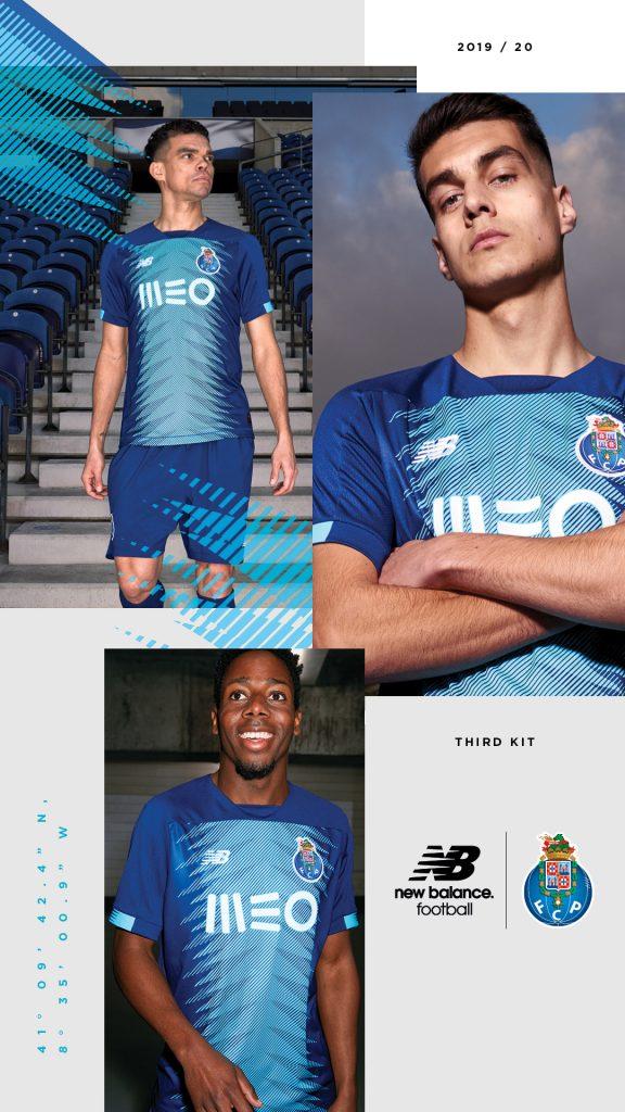 maillot-fc-porto-third-2019-2020-new-balance-2